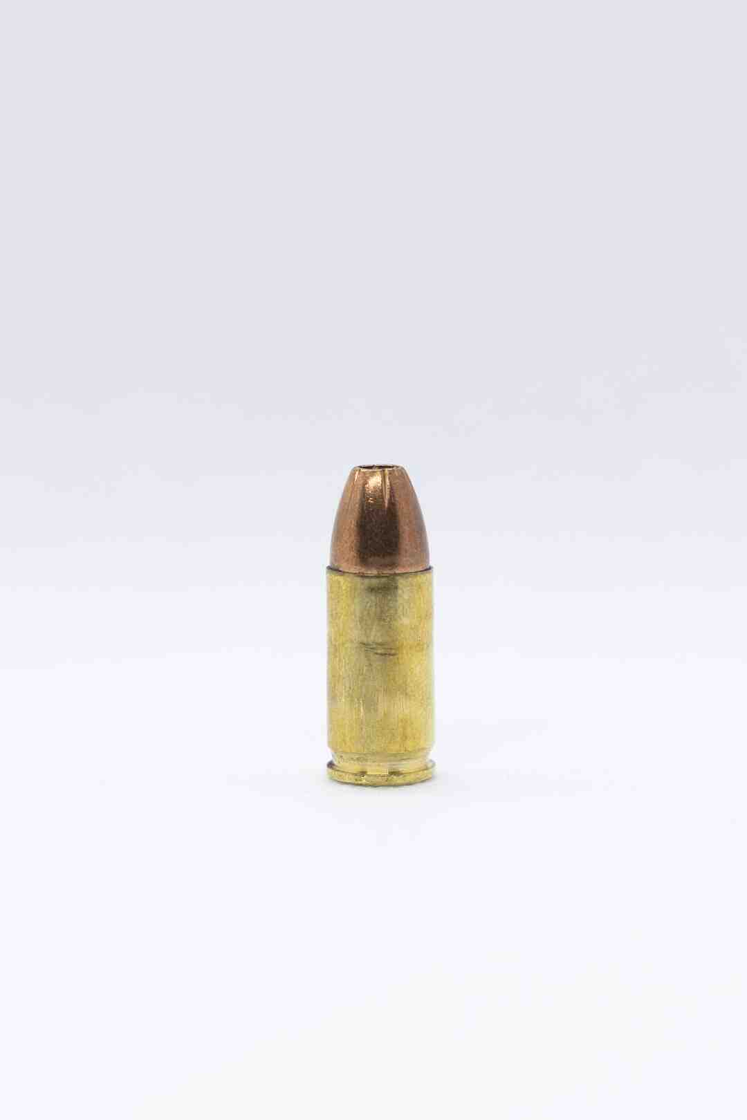 Quel profilé pour carrelage 9mm