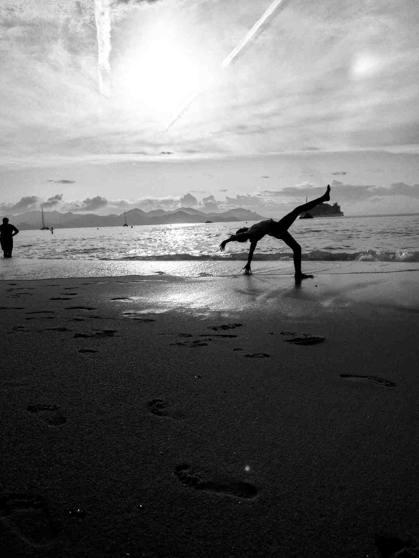 Quel sable pour pavé